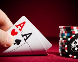 Top 3 Casino Games To Play Online In 2020