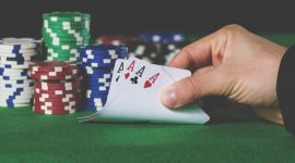 Unlucky roll of the dice as Tsogo Sun employees held over R4m scam
