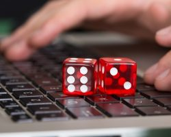 What are the steps to play online betting? - Quora