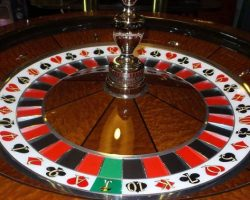 Different Types of Roulette Explained - Professional Roulette Systems &  Strategies